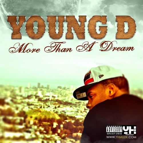 Young_D_More_Than_A_Dream-front-large