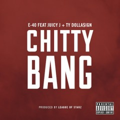 chitty-bang