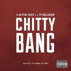 chitty-bang