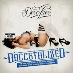 doccstalized
