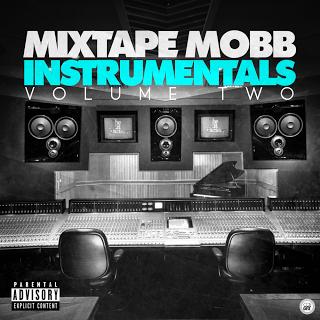 mtm-instrumentals-2