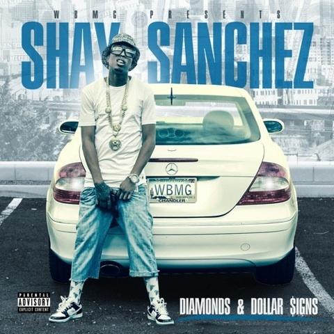 shay-sanchez-dds