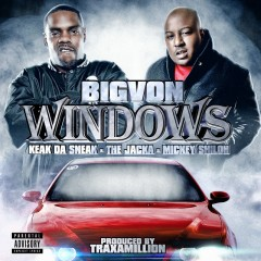 keak-da-sneak-the-jacka-windows