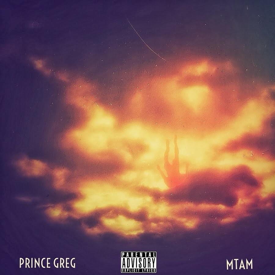 PRINCE GREG MTAM