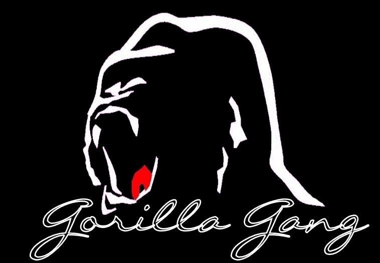 gorilla gang