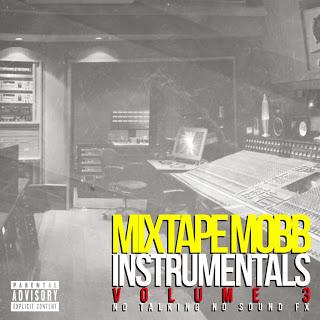 mtm-instrumentals-3