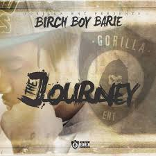 Birch Boy Barie