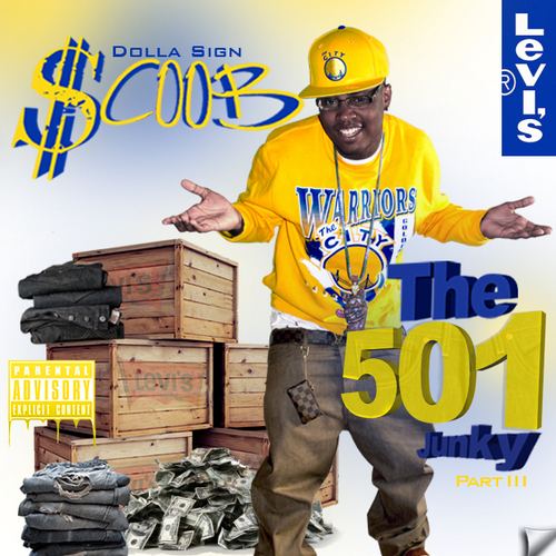 Dolla_Sign_Scoob_The_501_Junky_Part_Iii-front-large