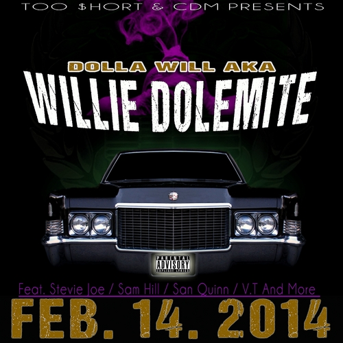 Dolla_Will_Willie_Dolemite-front-large