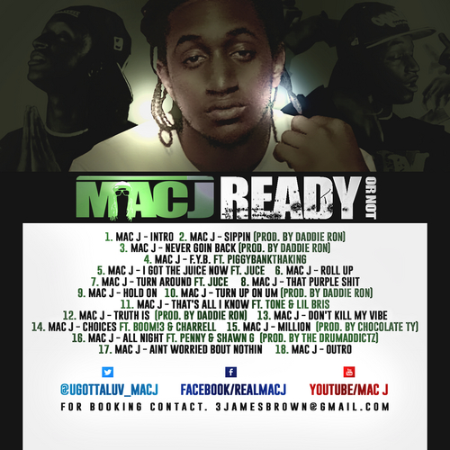 Mac_J_Ready_Or_Not-back-large