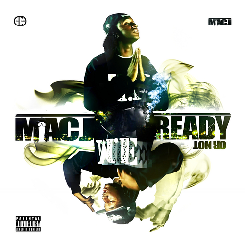 Mac_J_Ready_Or_Not-front-large