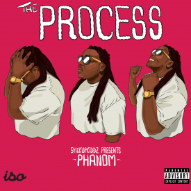 Phanom - The Process