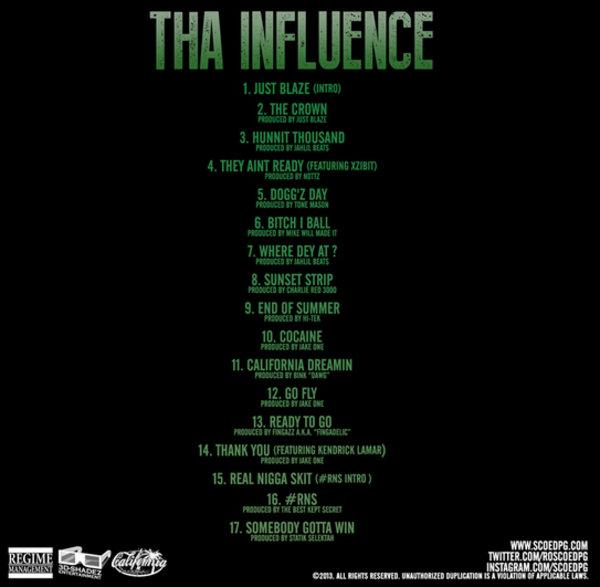 Roscoe-tha_influence-lg-back