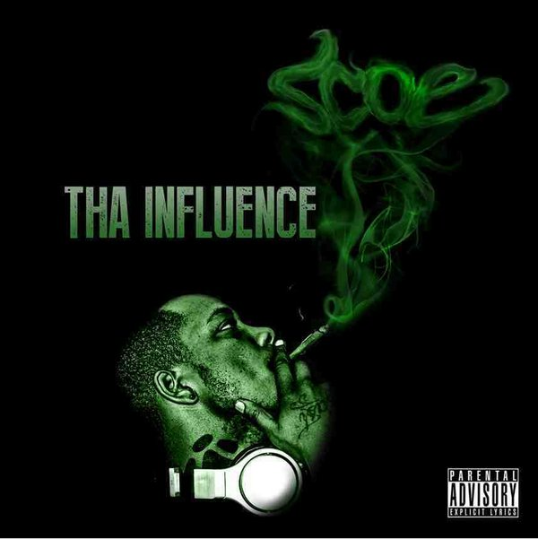 Roscoe-tha_influence-lg