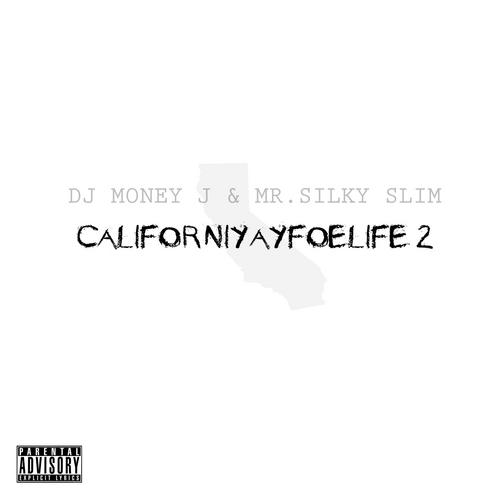 Various_Artists_Californiyay_Foe_Life_2-front-large