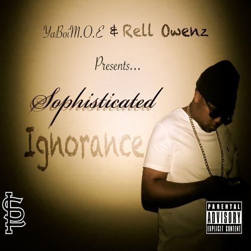 YaBoiMOE_Breely_Mac_Sophisticated_Ignorance-front-large