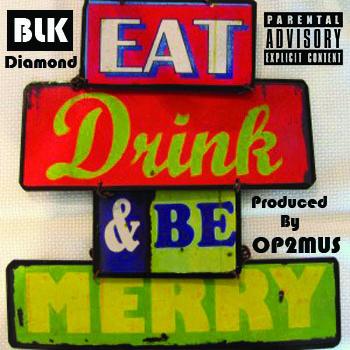 blk diamond