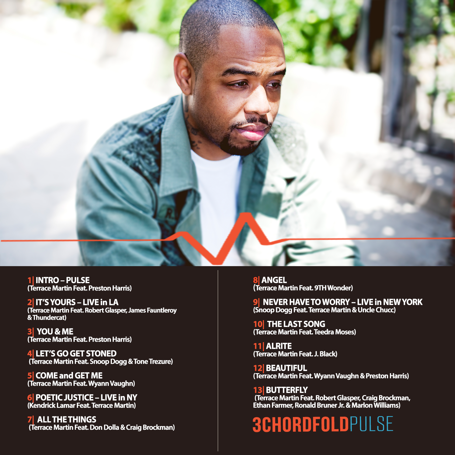 3cp-tracklist