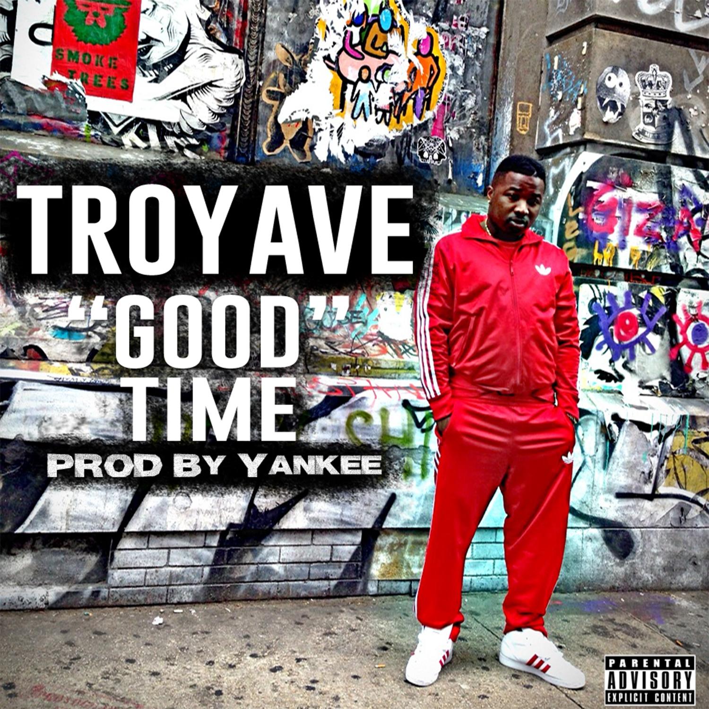 good-times-troyave-10-copy-1405103585