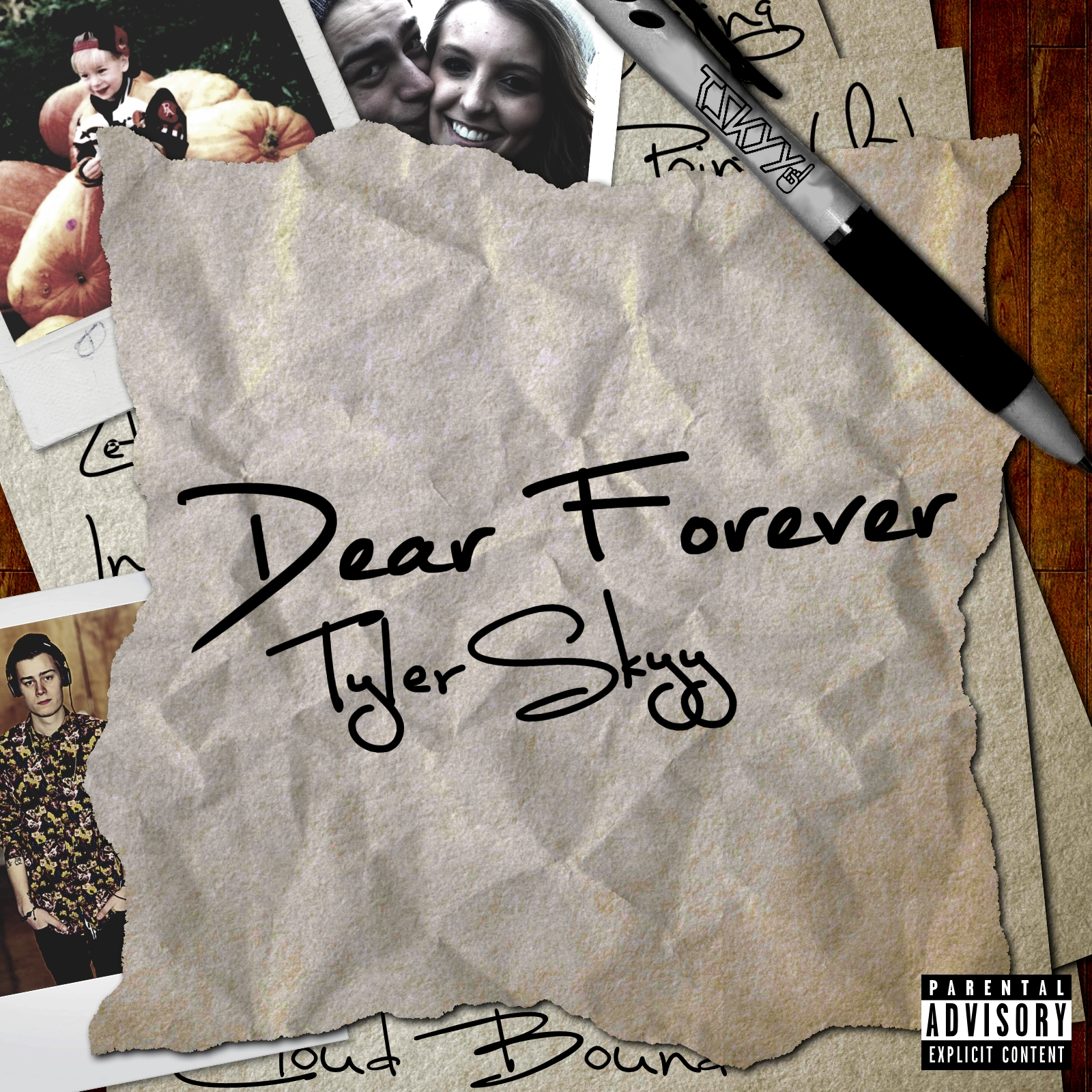 DearForever_FRONT_HQ