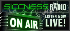 siccness-radio