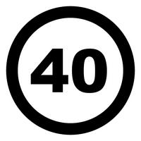 top-40_logo_200