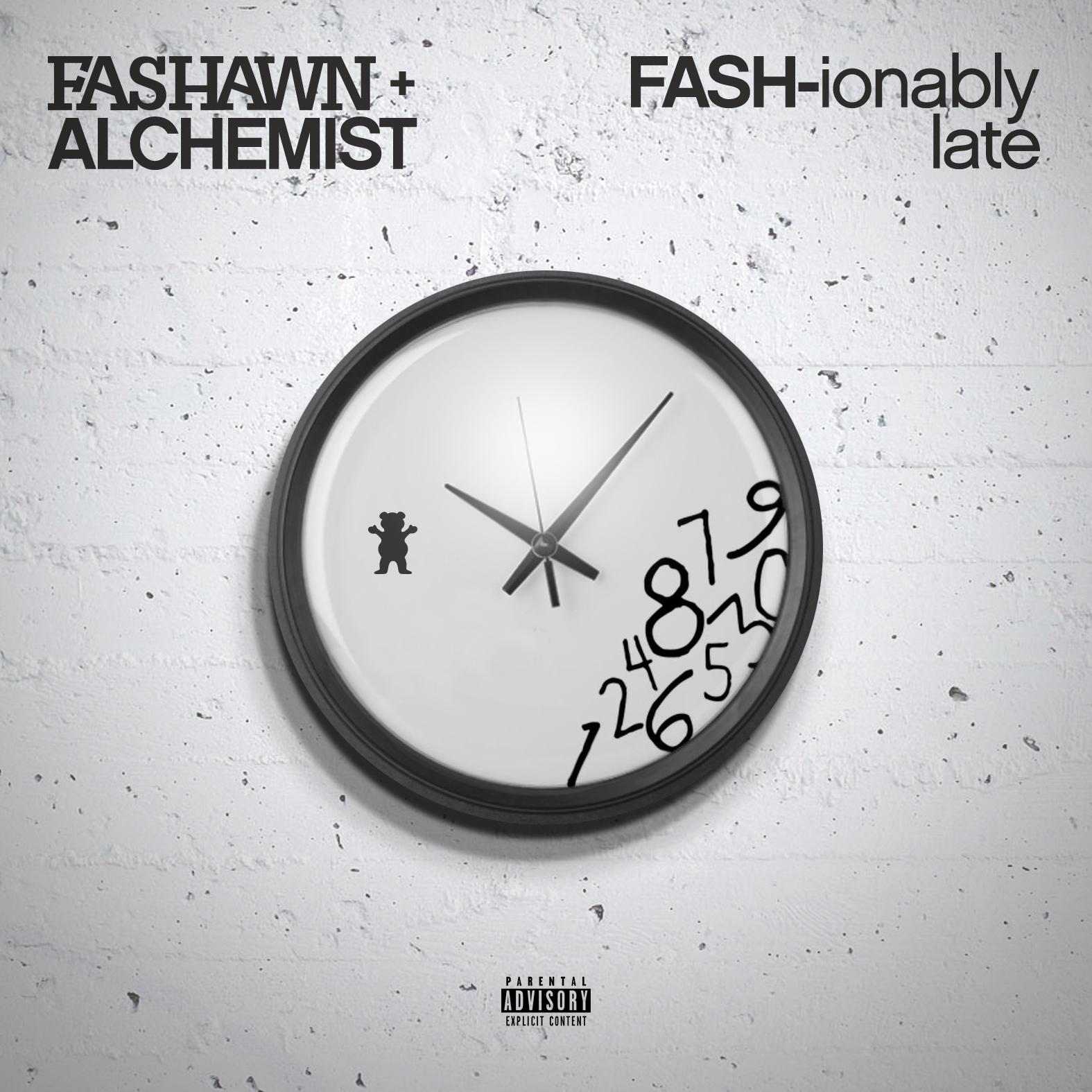 FASHAWN-ALCHEMIST-MIXTAPE-FRONT