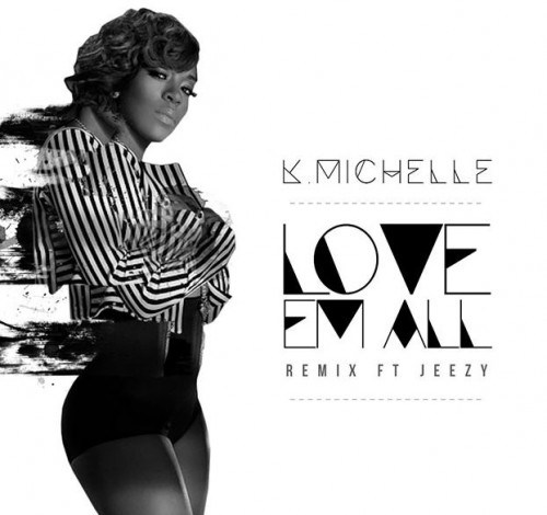 K-michelle-anybody-wanna-buy-a-heart-album-download est. 1997.