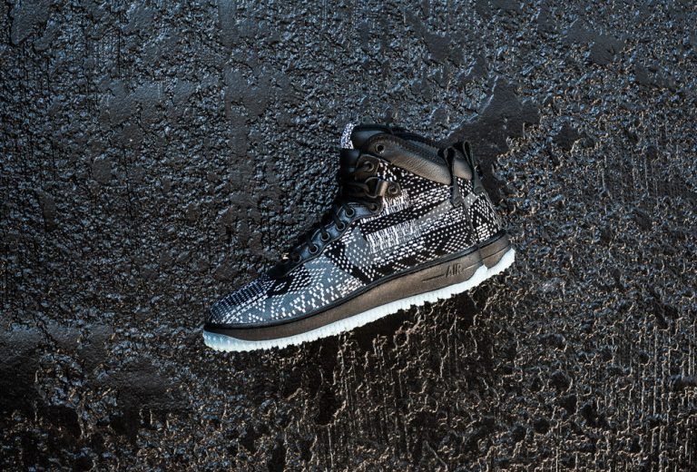 Nike Sportswear s  Black History Month  Collection for 2015 9be32aff46