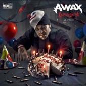 awax34