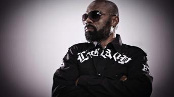 Former Drug Kingpin Freeway Rick Ross on Who Killed Tupac
