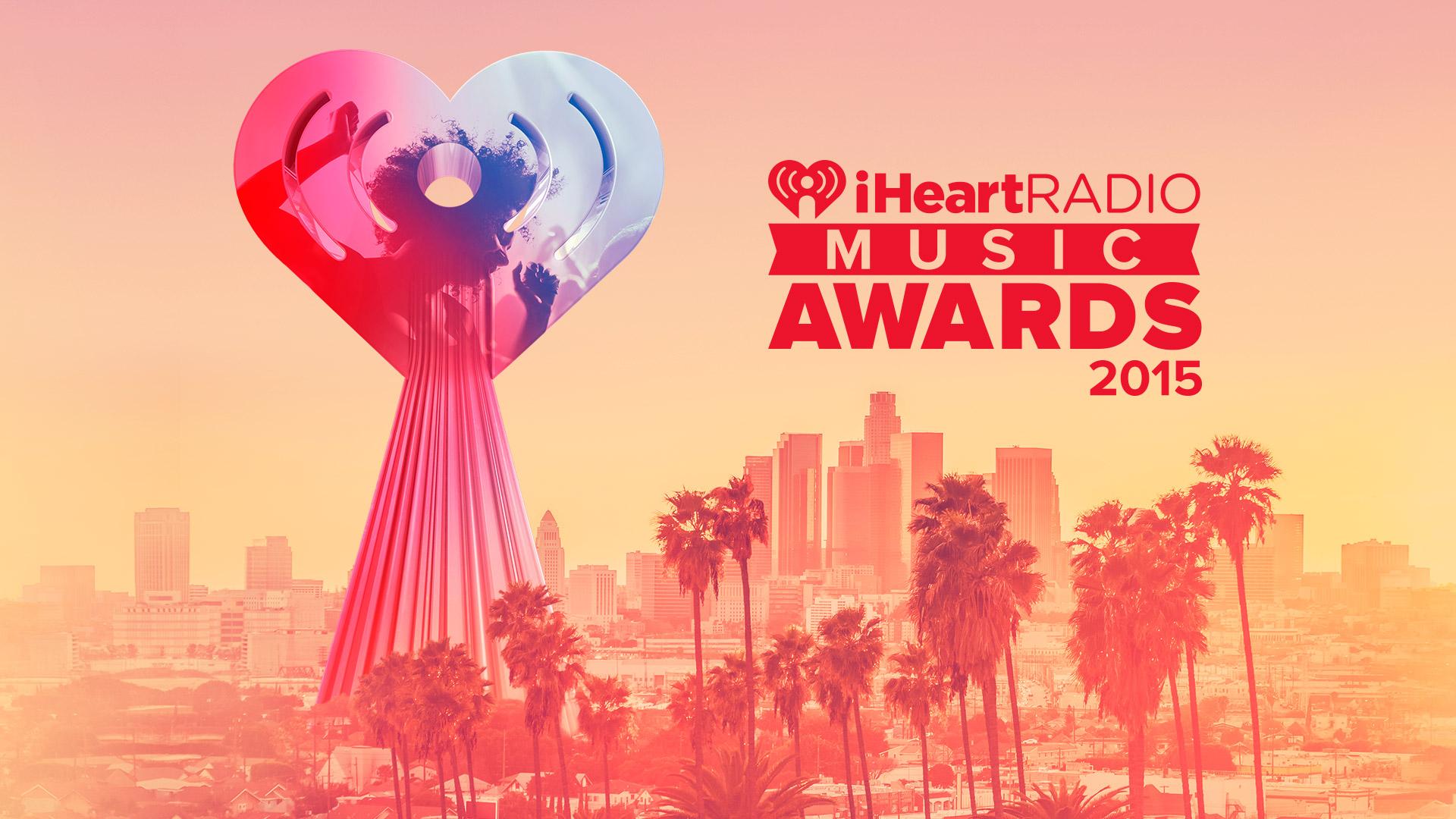 2015-0203-iHeart-Radio-Awards-KeyArt-Image-1920x1080-UG