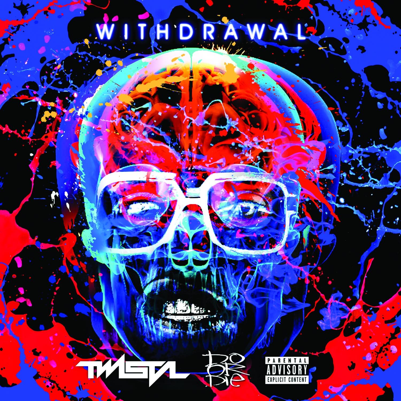 Twista & Do Or Die - Withdrawal