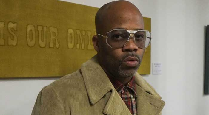 DAME DASH LIFE AFTER JAY-Z Siccness.net