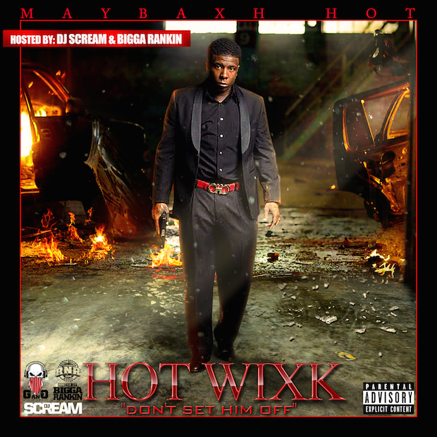maybaxh-hot-hot-wixk-mixtape
