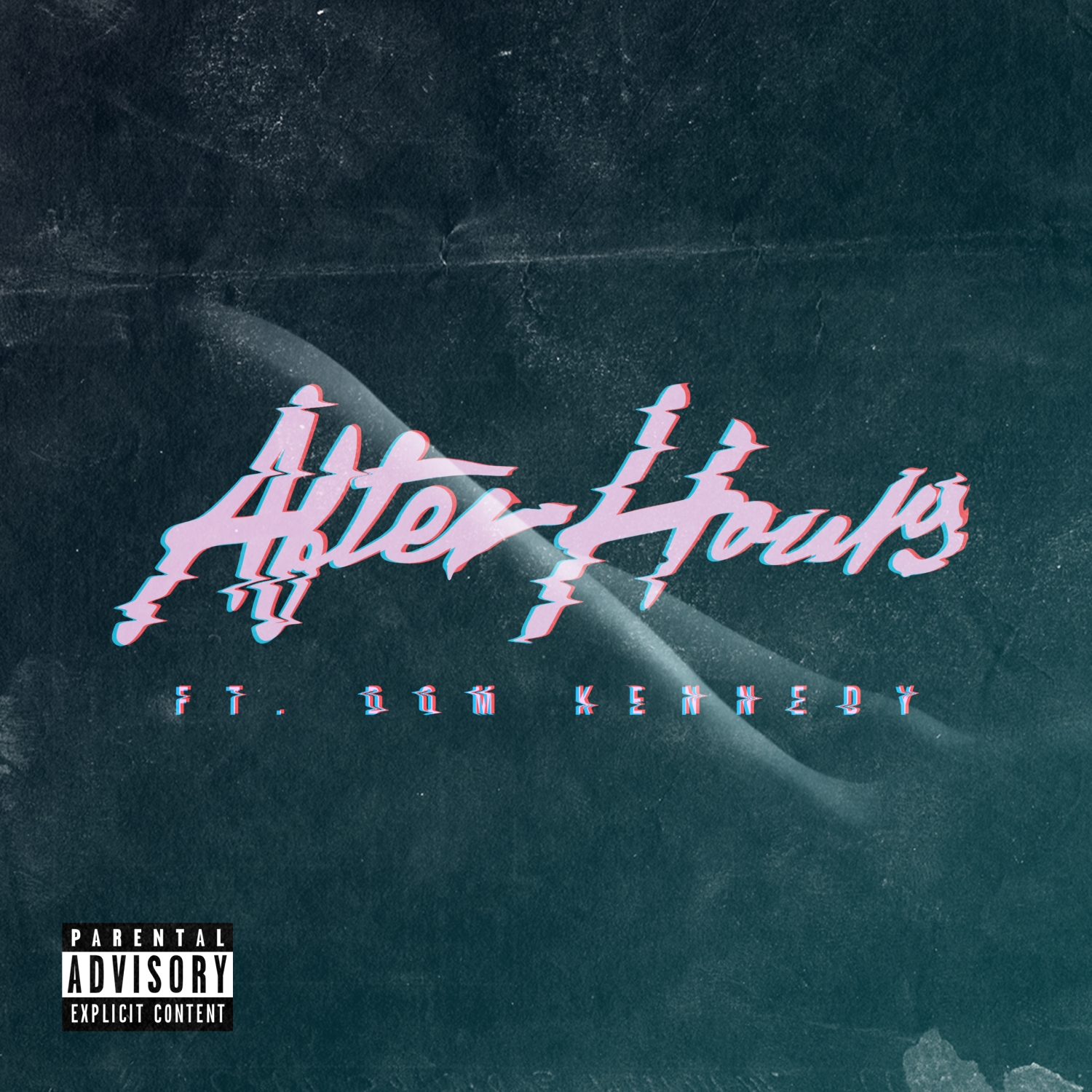 Glasses Malone - After Hours (feat. Dom Kennedy)
