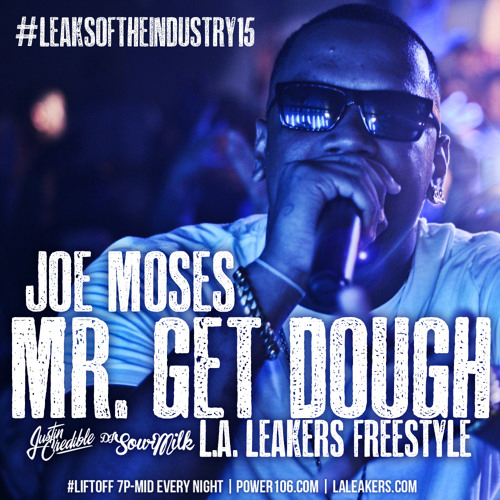 Joe-Moses-Mr-Get-Dough-Freestyle-A