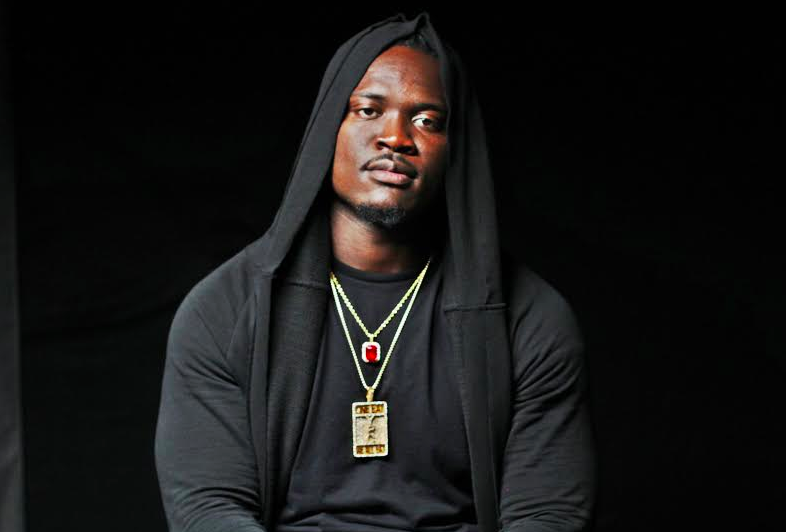San Diego Chargers Melvin Ingram Releases His Debut Video