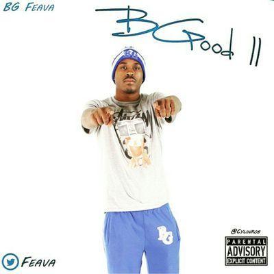 b good