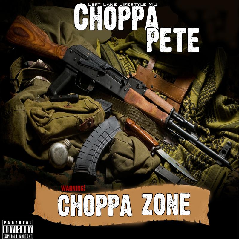 00 - Choppa_Pete_Choppa_Pete-front-large