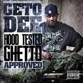 Geto Dee