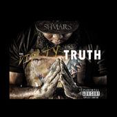 Shmars