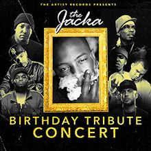 mob-figaz-paul-wall-zion-i-erk-tha-jerk-hosted-by-dj-drama-hella-tickets_08-13-15_3_55afce2042f91