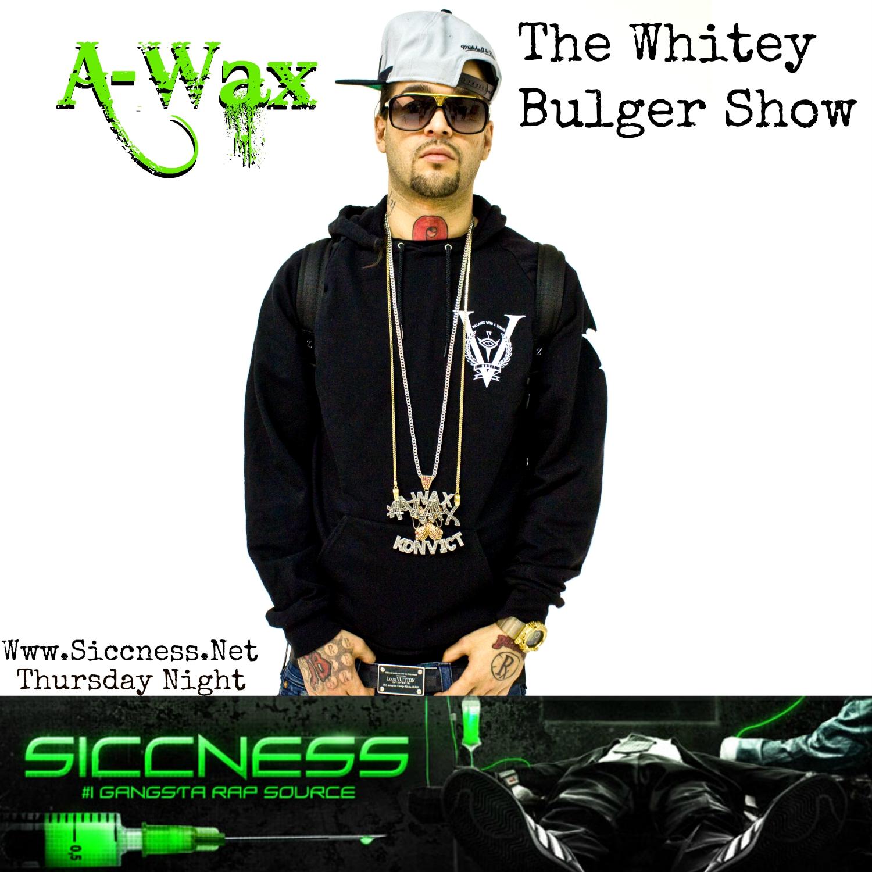 Awax promo