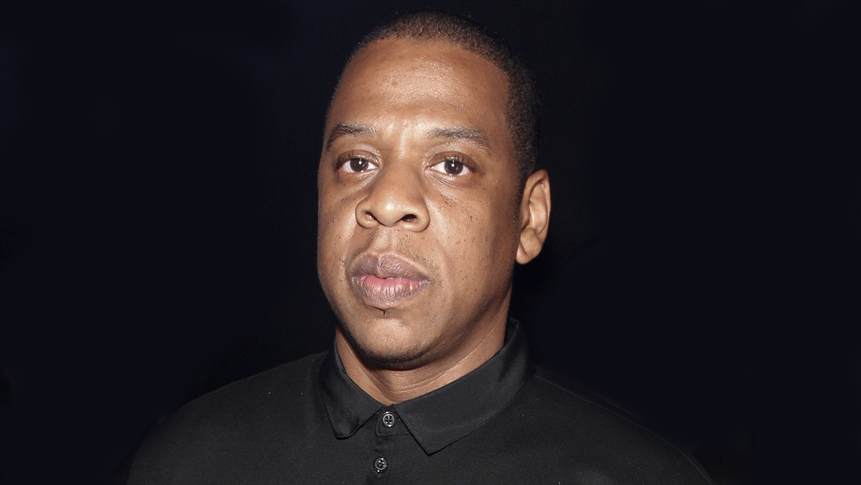 JAY Z and D'USSE Cognac Host The Official Legends of the Summer After Party - Chicago