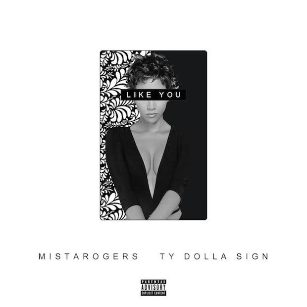 mistarogers-like-you-ty-dolla-$ign