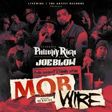 mobwire