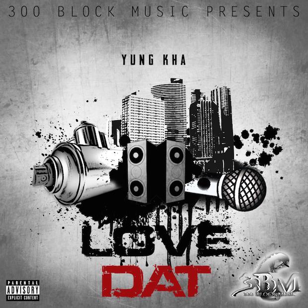 yung-kha-love-dat