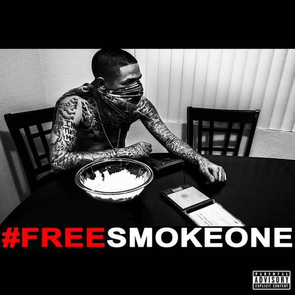 00 - SmokeOne_FREESMOKEONE-front-large