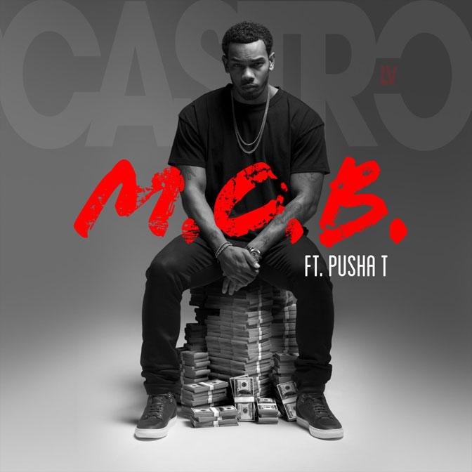 M.O.B-Cover-Final